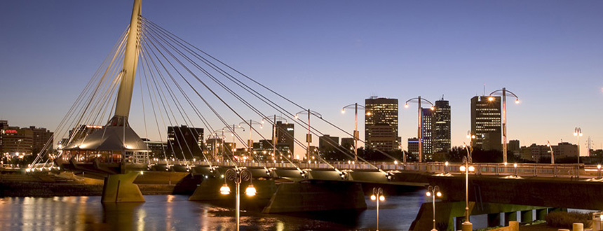 7 Reasons Winnipeg is a Great Place for Your Business