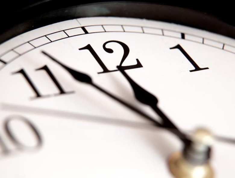 What is the Impact of Time on Commercial Leasing?